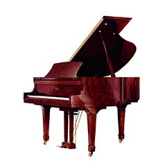 施坦威·艾塞克斯钢琴