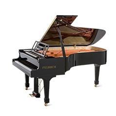 三角钢琴218