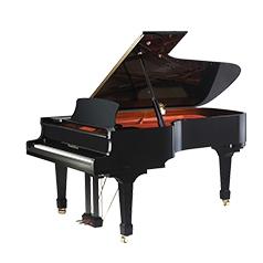 W218钢琴
