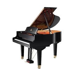 W162钢琴