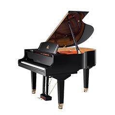 W152钢琴