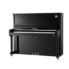 W123钢琴