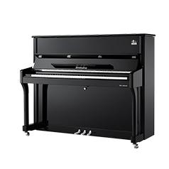 W120钢琴