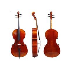 法兰山德大提琴