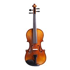 法兰山德小提琴