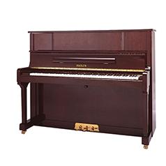 海伦·维也纳钢琴