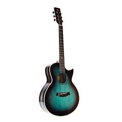 森格威吉他