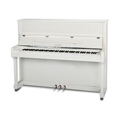立式钢琴122 环球系列