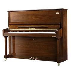 德国弗尔里希钢琴W123